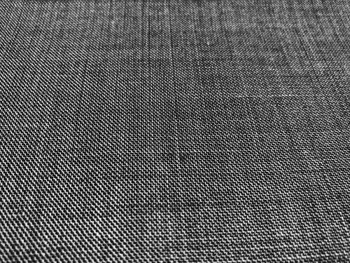 Шерсть 103893 Состав ( 100% шерсть) Ширина: 150 см