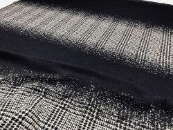 Шерсть (116482) Состав ( 100% шерсть) Ширина: 145 см