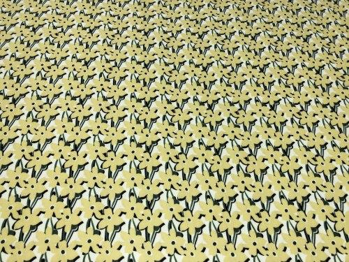 Полиэфир (119341) Состав ( 100% полиэфир) Ширина: 145 см