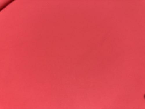 Вискоза (119270) Состав ( 100% вискоза) Ширина: 145 см