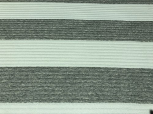 Хлопок (97840) Состав ( 65% хлопок 35% полиэфирное волокно) Ширина: 145 см