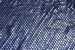Ткань пайеточная (119361) Состав ( 100% полиакрил) Ширина:100 см