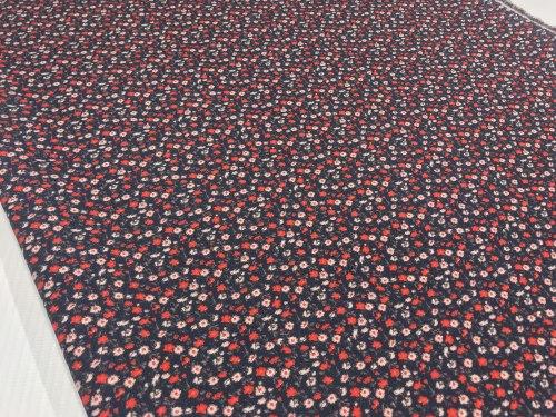 Хлопок 127854 Состав ( 100% хлопок ) Ширина: 150 см