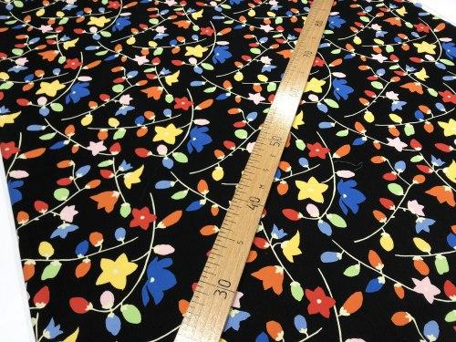 Хлопок 125414 3 Состав ( 100% хлопок ) Ширина: 145 см