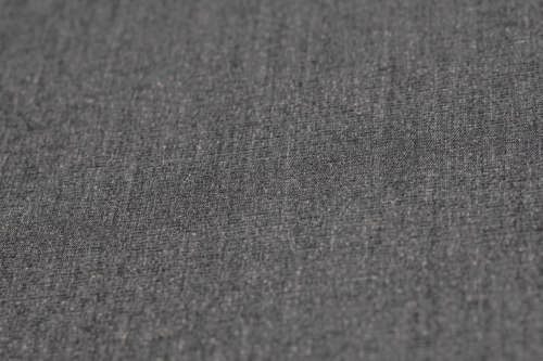 Шерсть (82449) Состав (45% шерсть, 30% шелк, 25% лен) Ширина: 158 см