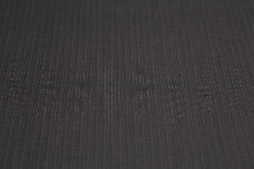Шерсть (82451) Состав (100% шерсть) Ширина: 156 см