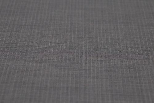 Шерсть (82446) Состав (95% шерсть, 5% эластан) Ширина: 155 см