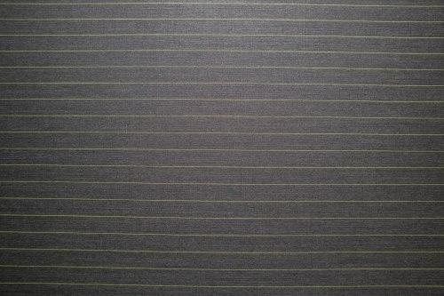Шерсть (82489) Состав (80% шерсть, 20% вискоза) Ширина: 152 см