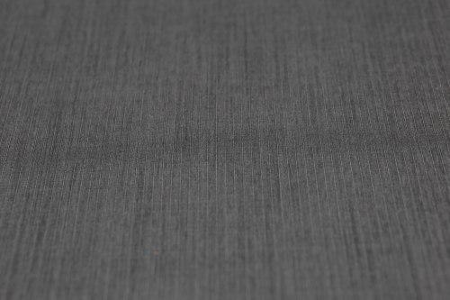 Шерсть (82440) Состав (100% шерсть) Ширина: 154 см