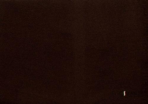 Шерсть (82422) Состав (90% шерсть, 10% кашемир) Ширина: 147 см