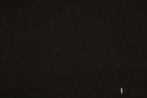 Шерсть (82425) Состав (70% шерсть, 20% полиакрил, 10% полиэсетр) Ширина: 144 см