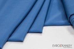 Искусственный шелк (82505) Состав: 80% ацетатное волокно, 15% шелк, 5% полиакрил Ширина 140 см