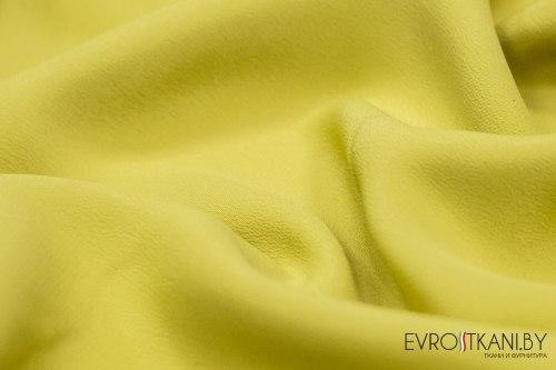 Искусственный шелк (82509) Состав: 80% ацетатное волокно, 15% шелк, 5% полиакрил Ширина: 142 см