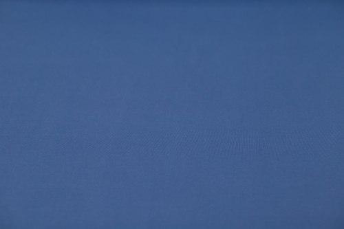 Итальянский неопрен (88223) Состав (95% хлопок, 5% эластан) Ширина: 150 см