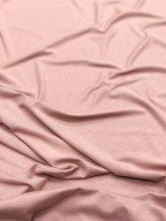 Трикотажное волокно (88307) Состав (94% вискоза, 6% полиэфирное волокно) Ширина: 140 см