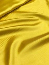 Подкладочная ткань (89661) Состав (64% вискоза 46% полиэфирное волокно) Ширина: 140 см