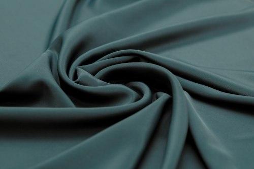 Искусственный шелк (82507) Состав: 80% ацетатное волокно, 15% шелк, 5% полиакрил Ширина: 150 см