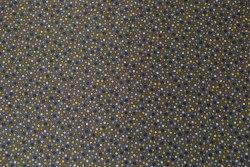 Полиэфир (88447) Состав (100% полиэфир) Ширина: 145 см