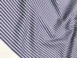 Хлопок (89463) Состав (100% хлопок) Ширина: 140 см