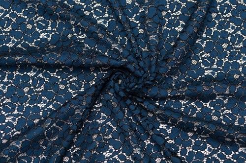 Хлопок (88116) Состав: 64% хлопок 36% полиэфирное волокно