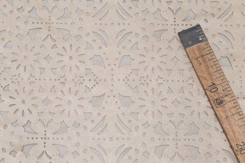 Полиэфирное волокно (88124) Состав: 100% полиэфирное волокно