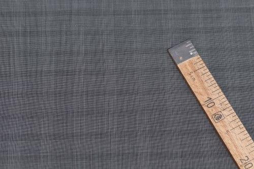 Шерсть (88140) Состав: 80% шерстяное волокно 20% полиакрил Ширина: 160 см