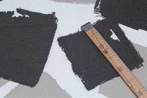 Хлопок (88159) Состав: 55% полиэфирное волокно 45% хлопок