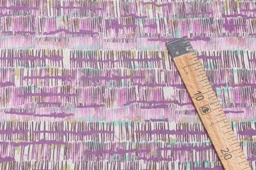 Хлопок (88187) Состав (100% хлопок) Ширина: 140 см