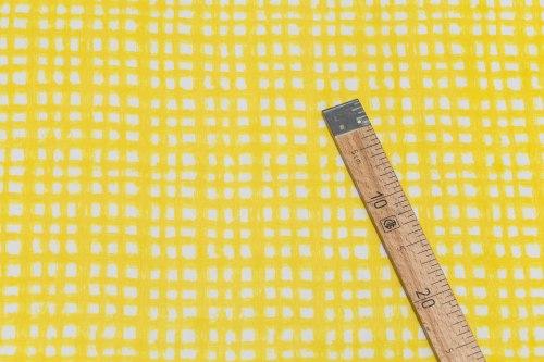 Хлопок (88191) Состав (100% хлопок) Ширина: 140 см