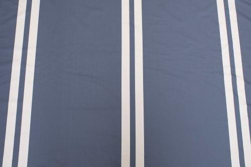 Полиэфир (88296) Состав (100% полиэфирное волокно)