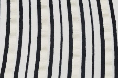 Полиэфир (89516) Состав: 75% полиэфирное волокно 25% вискоза Ширина: 140 см