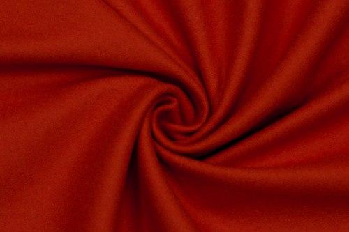 Шерсть (91349) Состав: 80% шерстяное волокно 20% кашемир Ширина: 150 см
