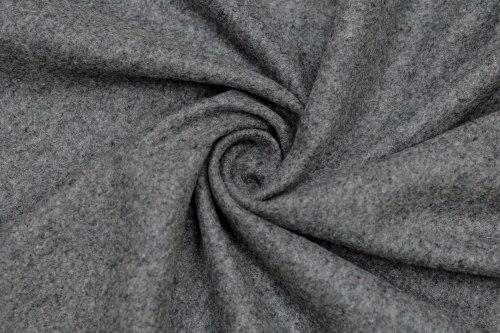 Шерсть (91337) Состав (100% шерсть) Ширина: 140 см