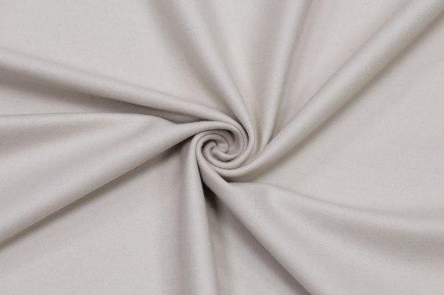 Шерсть (91351) Состав: 80% шерстяное волокно 20% кашемир Ширина: 150 см