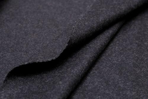 Шерсть (93411) Состав: 60% шерстяное волокно, 30% кашемир, 10% полиакрил Ширина: 148 см