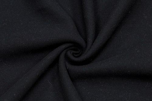 Шерсть (91372) Состав: 70% шерсть, 30% полиакрил Ширина: 145 см