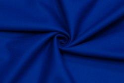 Шерсть (93422) Состав: 75% шерстяное волокно, 25% полиакрил Ширина: 138 см