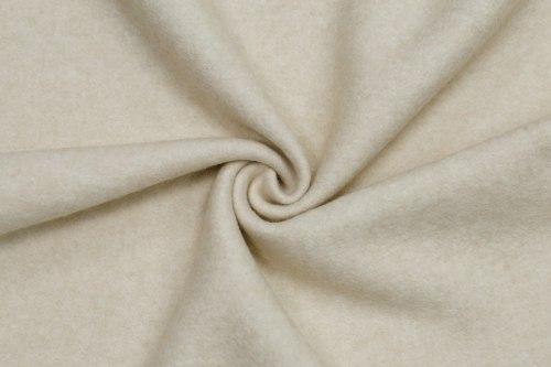 Шерсть (93424) Состав: 39% полиакрил, 31% вискоза, 30% шерстяное волокно) Ширина: 140 см