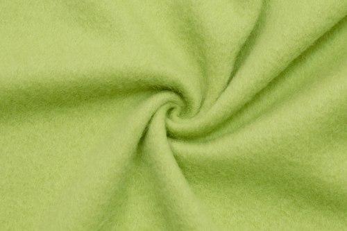 Шерсть (93413) Состав: 57% шерсть, 22% шерсть ангорской козы Ширина: 160 см