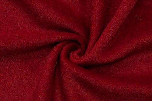 Шерсть (93408) Состав: 53% шерстяное волокно, 21% шерстяное волокно альпака, 17% шерсть ангорской козы Ширина: 150 см