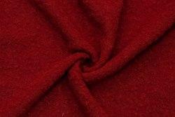 Шерсть 93412 Состав: 55% шерстяное волокно, 37% шерстяное волокно альпака, 8% полиакрил Ширина: 150 см