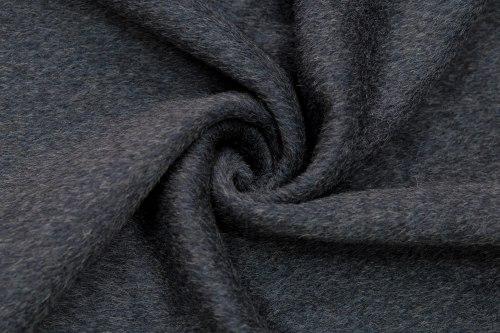 Шерсть (93409) Состав: 56% шерстяное волокно, 38% шерстяное волокно альпака, 4% шерсть из ангорской козы Ширина: 150 см