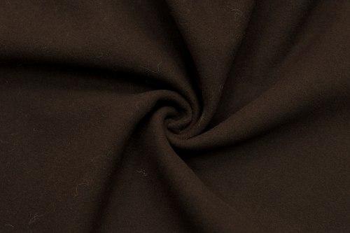 Шерсть (93415) Состав: 75% шерстяное волокно, 20% полиакрил, 5% кашемир Ширина: 150 см