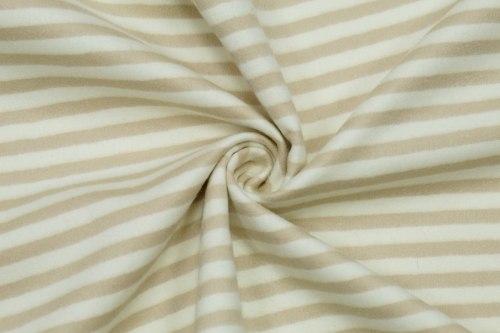 Шерсть (91344) Состав: 85% шерстяное волокно 15% шерстяное волокно из ангорской козы Ширина: 155 см