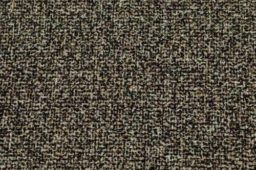 Шерсть (93449) Состав: 35% хлопок, 24% шерсть, 17% полиакрил, 10% шелк, 7% шерсть ангорской козы Ширина: 150 см