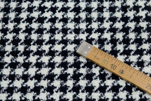 Шерсть (93419) Состав: 55% шерстяное волокно, 40% акрил, 5% полиакрил Ширина: 160 см