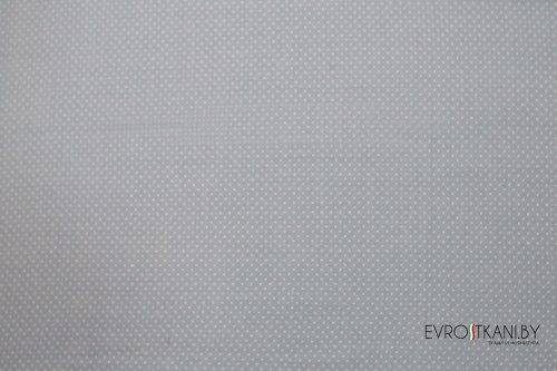 Хлопок (82561) Состав (100% х/б) Ширина: 146 см