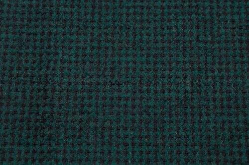 Шерсть (93435) Состав: 37% акрил, 3% полиакрил, 24% полиэфирное волокно, 21% овечья шерсть, 15% хлопок Ширина: 150 см