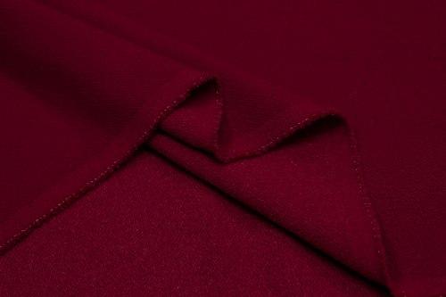 Шерсть (91371) Состав: 75% шерсть, 25% полиакрил Ширина: 150 см