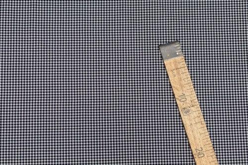Хлопок (82545) Состав: 97% хлопок 3% эластан Ширина: 157 см